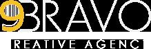 9bravo Web Development Agency
